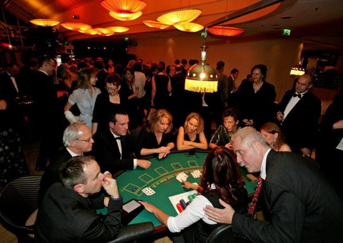 Roulette Tafel Huren : Casino tafel huren bedrijfsfeesten tp events